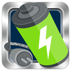 DU Battery Saver HD & Widget icon