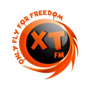 xt-fm icon