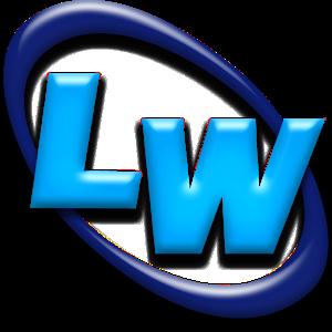 LispWorks Runtime Demo App icon