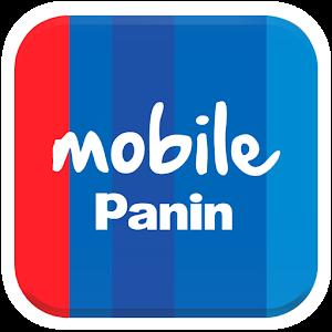 MobilePanin icon