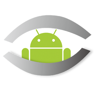 SecuAngel icon