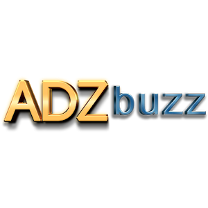 ADZbuzz Project icon