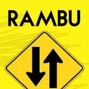 Marbel Rambu Lalu Lintas icon