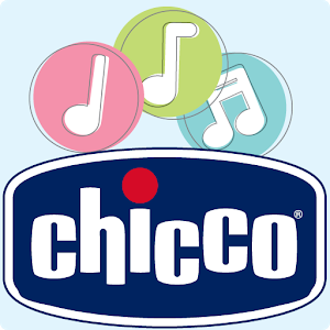 Chicco Funny Music icon