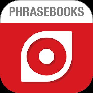 Insight Guides Phrasebooks icon