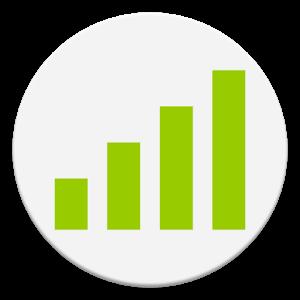 AppMeter icon