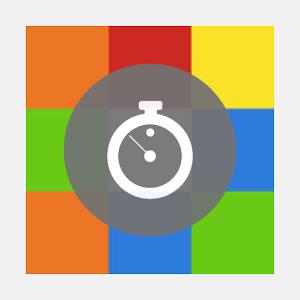 CubeTimer - Rubik's Cube icon