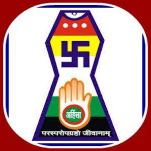 Jainam icon