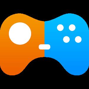 Jeuxvideo.com - PC et Consoles icon