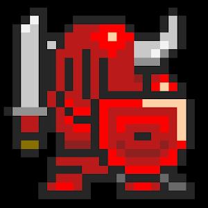 Jewels RPG [BETA] icon