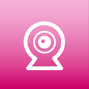 JobConvo Interview Online icon
