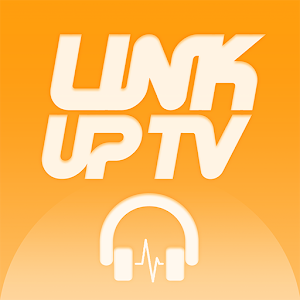 Link Up TV Trax - Mixtapes App icon