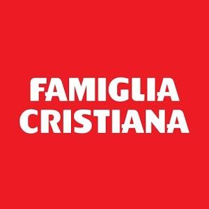 Famiglia Cristiana + icon