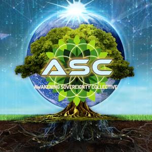 ASC - App icon