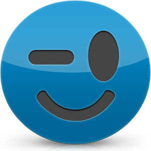 KnoCard Contact Manager icon