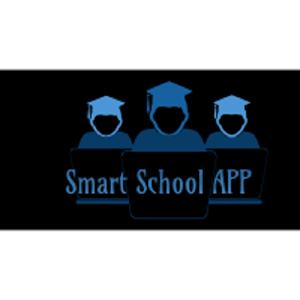 Cachar Smart School APP icon