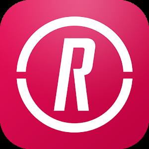 RunCzech icon