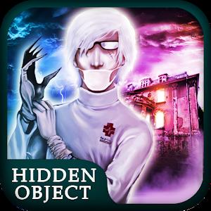 Haunted Hospital icon