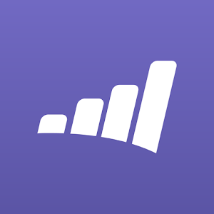 Marketo Real-Time icon