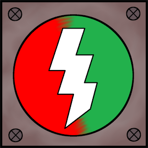 Improve Your Reaction Time icon