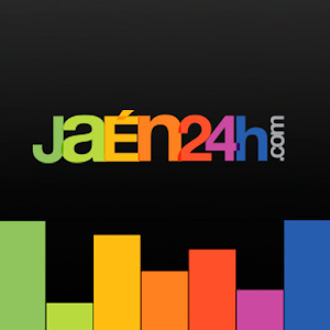 Jaén 24h. icon