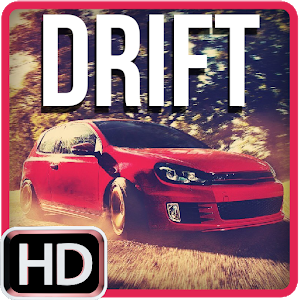 Drift Driver Show icon