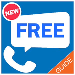 Free WhatsCall Global Guide icon