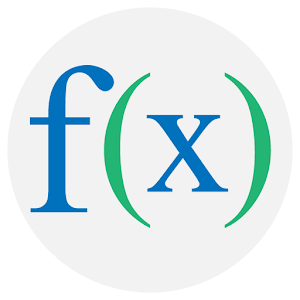 Algebra Slope icon