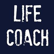 Life Coach icon