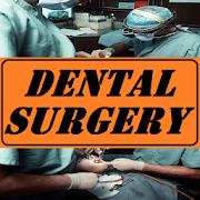 Basic Dental Surgery icon