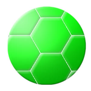 Indoor Soccer Subs icon