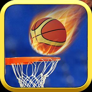 Basketball Championship icon
