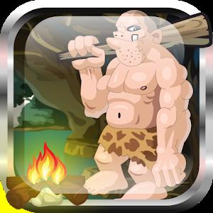 Escape Games N10 - Cave River icon