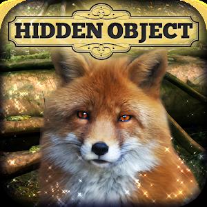 The Fox Says icon