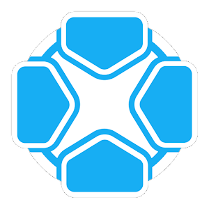 IG CENTRAL icon