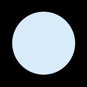 Snake Ball icon