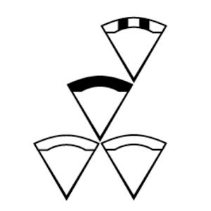 CRW Dive Draw icon