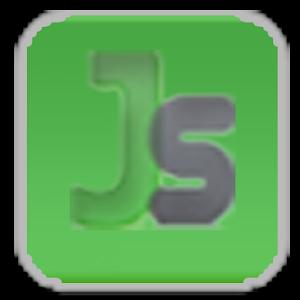 Jejaringsosial.com icon