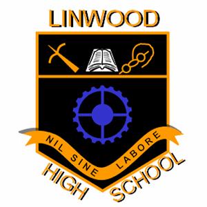 Linwood High School icon