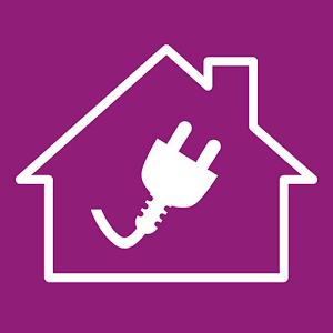 BePlug icon