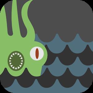 Kraken Icon Pack icon