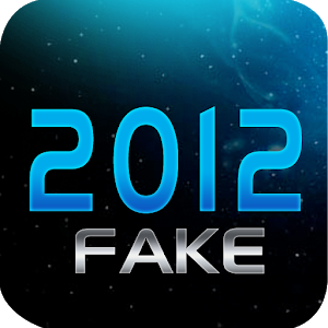 2012 is Fake Lite icon