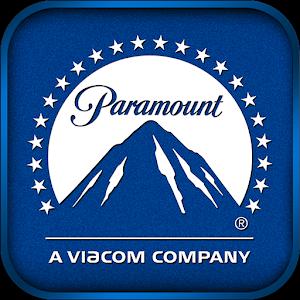 Paramount Movies icon