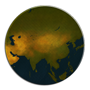Age of Civilizations Asia icon