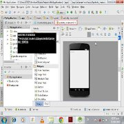 Android Studio Live Tutorial icon