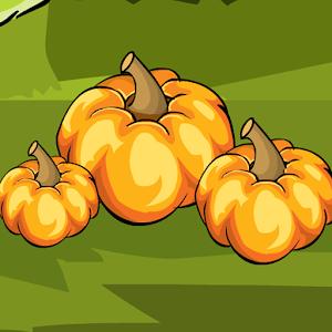 AutumnForestEscape icon