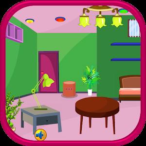 Motel Rooms Escape Game 2 icon