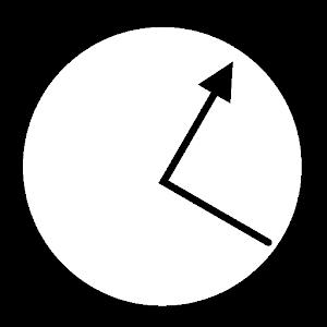 Employee Time Clock Free icon