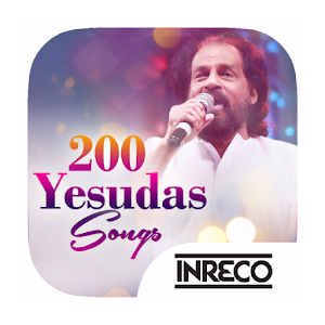 200 Top Yesudas Songs icon