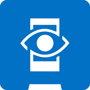 Intel® App Preview icon